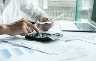 cash flow issues income tax payment covid-19 measures