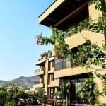 Lonavala-Kesar Villa 4
