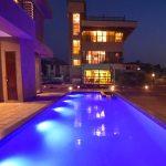 Lonavala-Kesar Villa 5