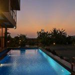 Lonavala-Kesar Villa 32