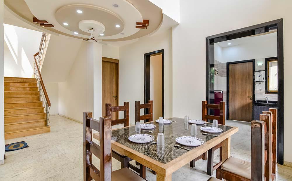 Lonavala-Shalimar Villa 2 2