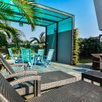 Lonavala-Elegant Villa 3