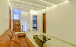 Lonavala-Elegant Villa 22