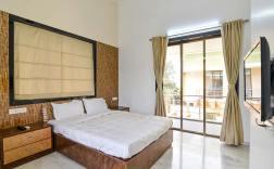 Lonavala-Shalimar Villa 2 12