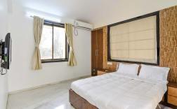 Lonavala-Shalimar Villa 2 13