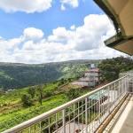 Panchgani-Skyfall Valley View 14