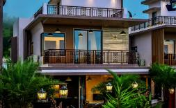 Lonavala-Leisure Villa 3 11