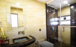 Lonavala-Pamnani Luxury Villa 11