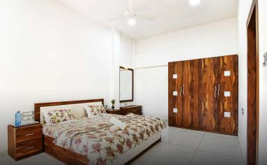 Lonavala-Pamnani Luxury Villa 14
