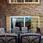Lonavala-Pamnani Luxury Villa 3