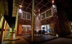 Lonavala-Pamnani Luxury Villa 21