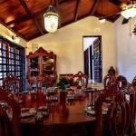 Lonavala-Colonial Villa 8