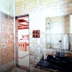 Lonavala-Colonial Villa 11