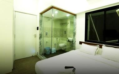 Luxury-5-Bedroom-in-Dadar-near-station-gallery-21