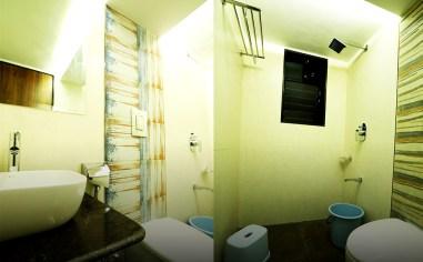 Luxury-5-Bedroom-in-Dadar-near-station-gallery-23