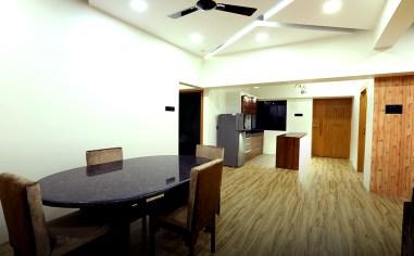 Luxury-5-Bedroom-in-Dadar-near-station-gallery-3