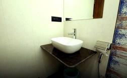 Luxury-5-Bedroom-in-Dadar-near-station-gallery-8