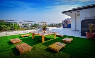 Pinewood-villa-3bhkTent-on-terrac-26