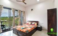 2-bhk-villa-with-pool-14