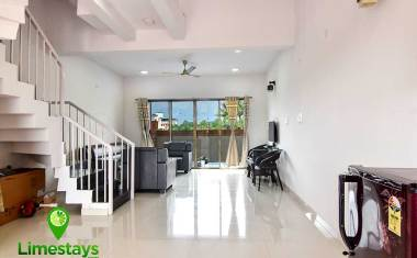 2-bhk-villa-with-pool-3
