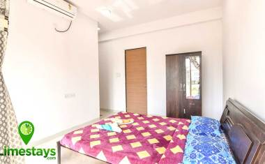 2-bhk-villa-with-pool-9