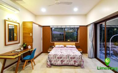 Bougainvillea-6-Bedroom-25