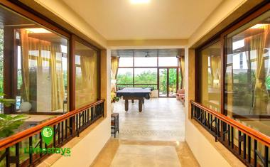 Bougainvillea-6-Bedroom-34