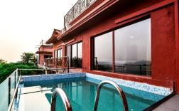 Royal-Pool-and-Deck-Villa-gallery-5