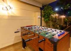 Bar + Games (1)-min