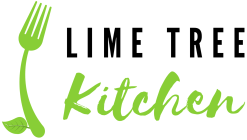 Lime Tree Kitchen Logo