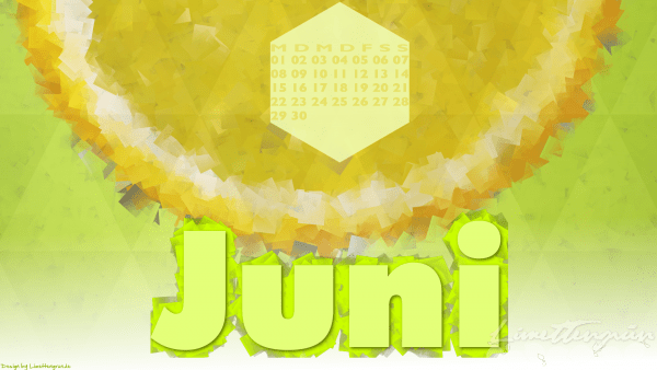 Juni-Background 2015