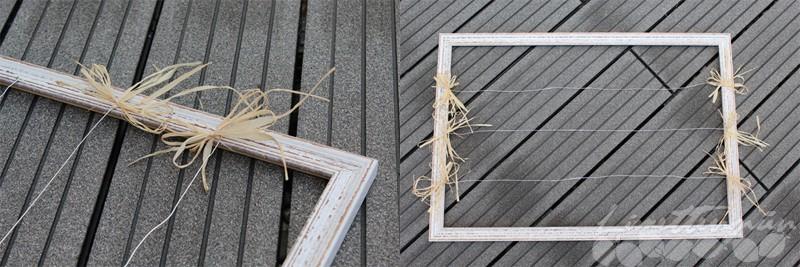 memo-board-1-mit-bilderrahmen-und-draht
