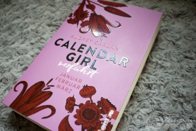 Calendar Girl-5848