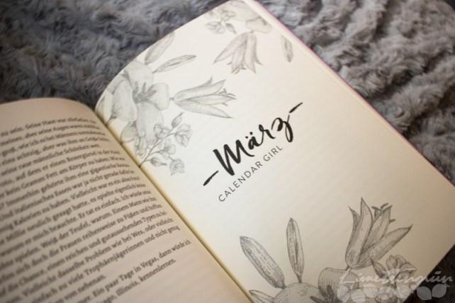 Calendar Girl-5850