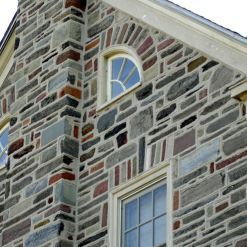 Brick and Stone Patching Mortar
