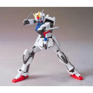 1/144 Aile Strike Gundam (HGCE) (Gundam Model Kits) Gunpla BANDAI