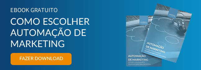 como escolher software automação de marketing, automação de marketing, map, automation platform, liminal, martech, tecnologias de marketing