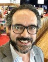 José Carlos Pereira, martech, tecnologias de marketing, marketing technologies, smarketing