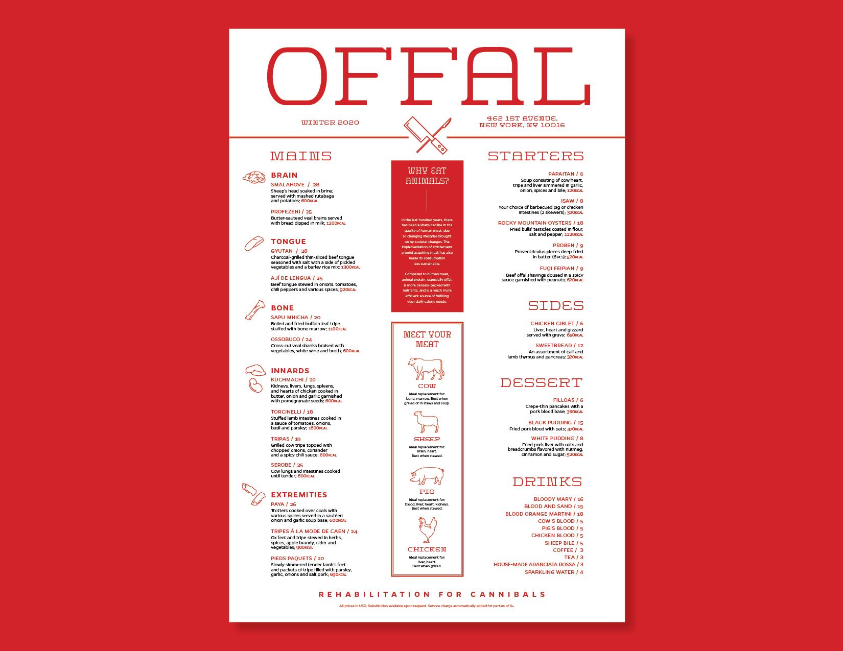 Offal_BrandBook_v2_bigmenu