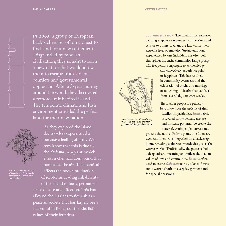 2021_2_Culture_Book2