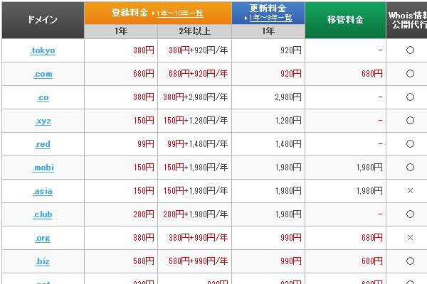 20141214-2