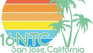 2016 NTC WordPress Day in San Jose, California