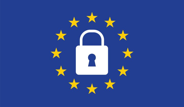Is your organization GDPR compliant?