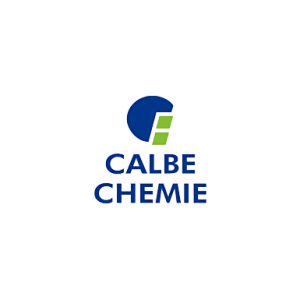 Calbe Chemie