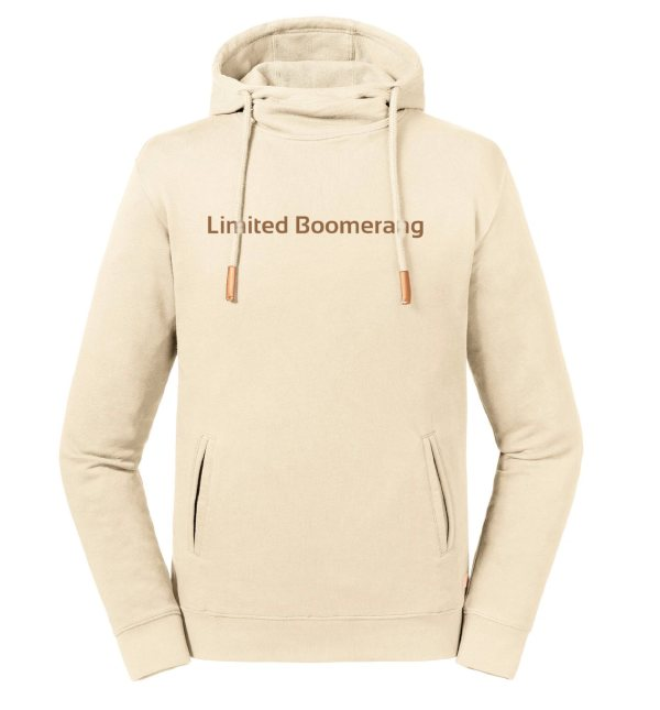 hoodie-boomerang-sand