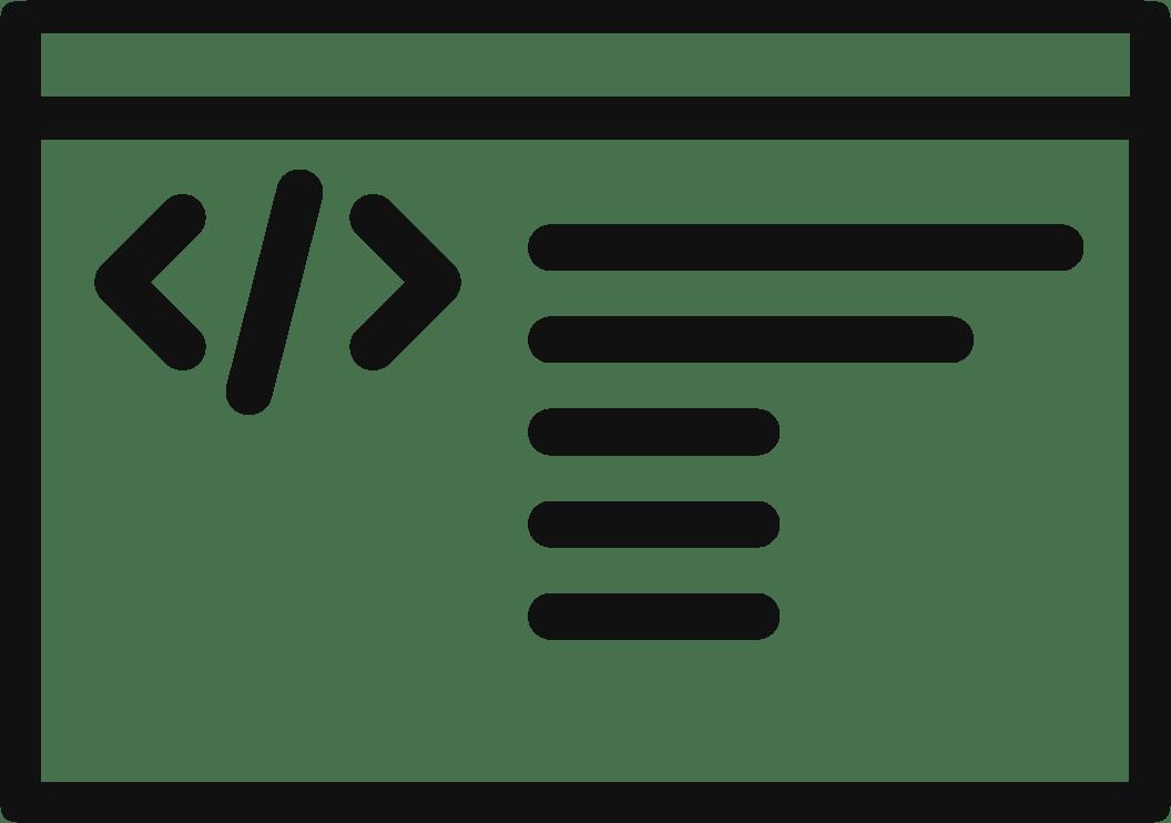 Web Development Limited Edition