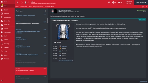 efl-cup-victory-18-19