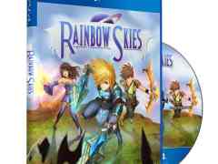 rainbow skies ps4 cover eastasiasoft playasia.com cover