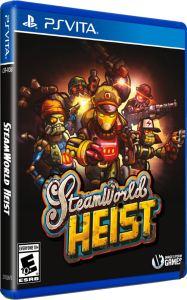 steamworld heist lrg ps vita limitedrungames.com cover