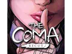 the coma recut limited edition ps4 cover playasia exclusive